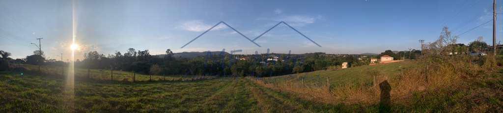 Terreno de Condomínio em Analândia, no bairro Nova Analandia