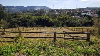 Terreno de Condomínio, código 10131809 em Analândia, bairro Nova Analandia