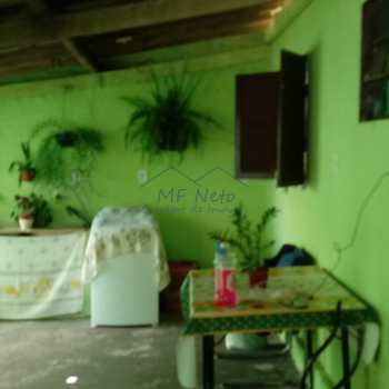 Casa em Pirassununga, bairro Vila São Guido