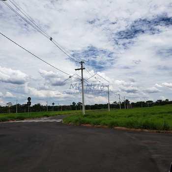 Terreno em Pirassununga, bairro Terramérica