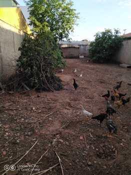 Terreno, código 10131837 em Pirassununga, bairro Jardim Santa Rita