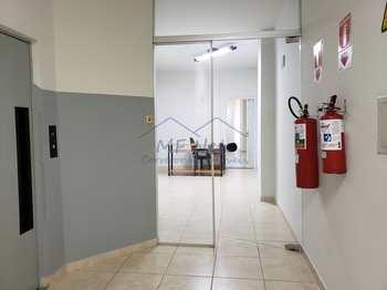 Sala Comercial, código 10131839 em Pirassununga, bairro Centro