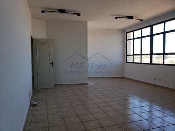 Sala Comercial, código 10131845 em Pirassununga, bairro Centro