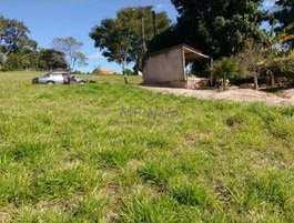 Terreno de Condomínio, código 10131848 em Analândia, bairro Nova Analandia