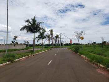 Terreno, código 10131853 em Pirassununga, bairro Terramérica
