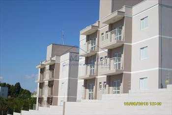 Apartamento, código 10131859 em Pirassununga, bairro Vila Braz