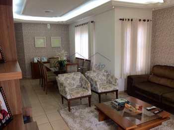 Casa, código 10131862 em Pirassununga, bairro Cidade Jardim