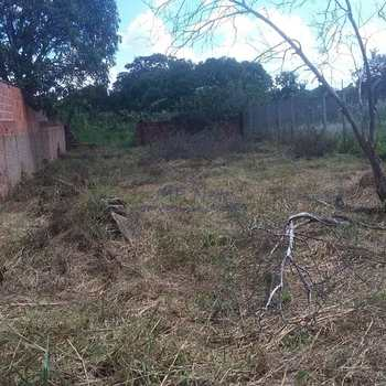 Terreno em Pirassununga, bairro Vila Santa Fé