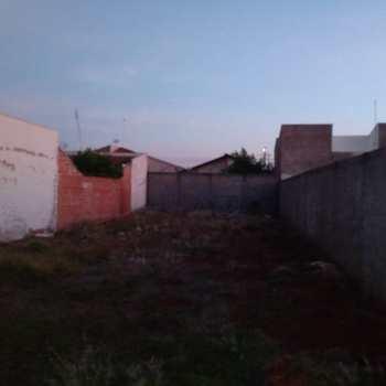 Terreno em Pirassununga, bairro Jardim Treviso