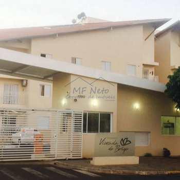 Apartamento, código 10131873 em Leme, bairro Jardim do Bosque