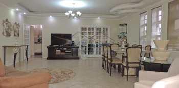 Casa de Condomínio, código 10131881 em Pirassununga, bairro Condomínio Central