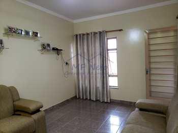 Casa, código 10131885 em Pirassununga, bairro Loteamento Verona
