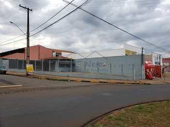 Prédio Comercial, código 10131886 em Pirassununga, bairro Jardim Elite