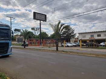 Prédio Comercial, código 10131890 em Pirassununga, bairro Jardim Europa