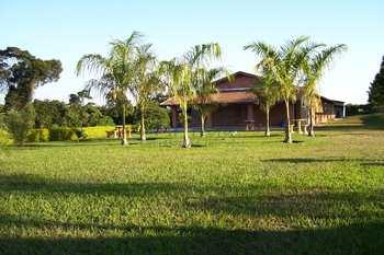 Chácara, código 10131893 em Pirassununga, bairro Roque