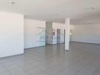 Sobreloja, código 10131899 em Pirassununga, bairro Centro