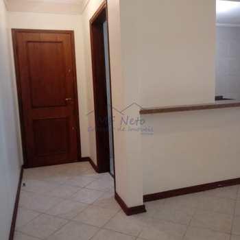 Apartamento em São Carlos, bairro Jardim Paraíso