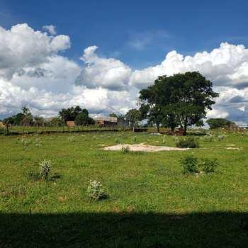 Galpão em Pirassununga, bairro Distrito Industrial
