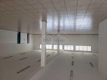 Prédio Comercial, código 10131924 em Pirassununga, bairro Jardim Carlos Gomes