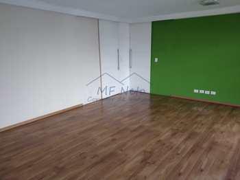 Apartamento, código 10131932 em São Paulo, bairro Jardim das Acácias