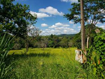 Terreno de Condomínio, código 10131936 em Pirassununga, bairro Vertentes do Mamonal