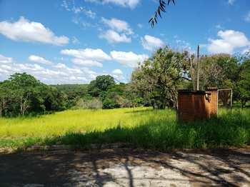 Terreno de Condomínio, código 10131937 em Pirassununga, bairro Vertentes do Mamonal