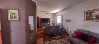 Casa, código 10131941 em Pirassununga, bairro Rosário