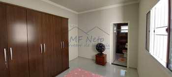 Casa, código 10131943 em Pirassununga, bairro Terrazul