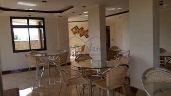 Apartamento, código 10131955 em Pirassununga, bairro Centro