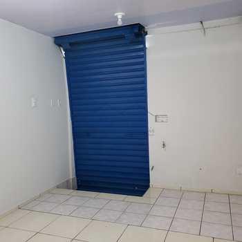 Salão em Pirassununga, bairro Jardim Santos Dumont