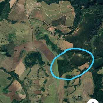 Sítio em Analândia, bairro Zona Rural