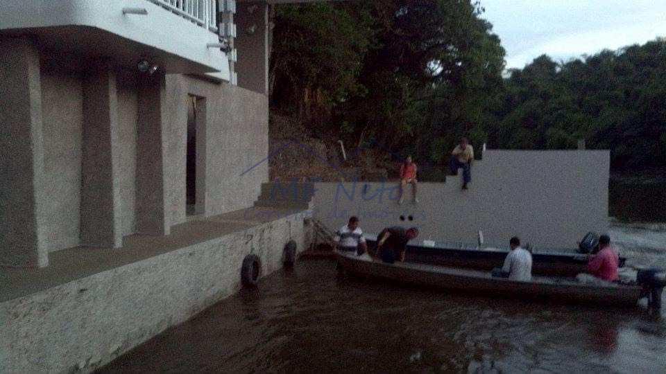 Chácara em Pirassununga, no bairro Jardim Cachoeira