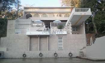 Chácara, código 10131967 em Pirassununga, bairro Jardim Cachoeira