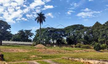 Chácara, código 10131973 em Pirassununga, bairro Vertentes do Mamonal
