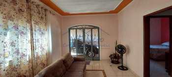 Casa, código 10131974 em Pirassununga, bairro Loteamento Verona
