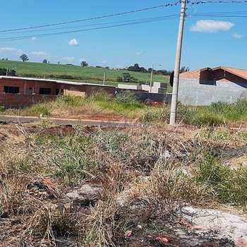 Terreno em Pirassununga, bairro Terrazul
