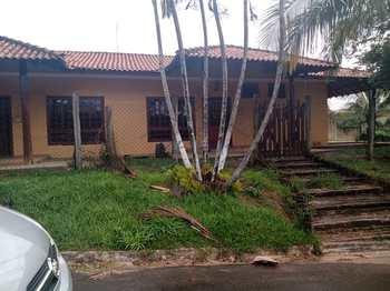 Chácara, código 10131978 em Analândia, bairro Nova Analandia
