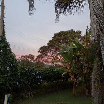 Chácara em Analândia, bairro Nova Analandia