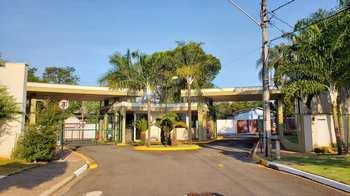 Terreno de Condomínio, código 10131984 em Pirassununga, bairro Parque das Palmeiras