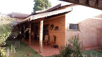 Casa, código 10131997 em Pirassununga, bairro Jardim Verona