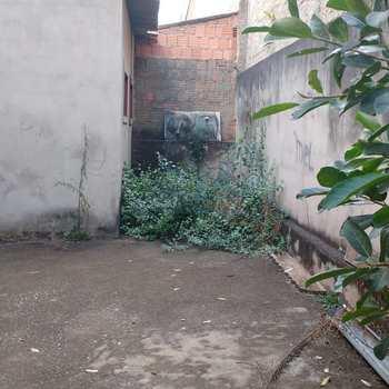 Galpão em Pirassununga, bairro Jardim do Lago