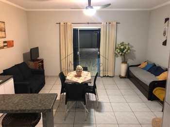 Casa, código 10132011 em Pirassununga, bairro Jardim Rosim