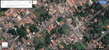 Terreno, código 10132016 em Pirassununga, bairro Vila Santa Fé