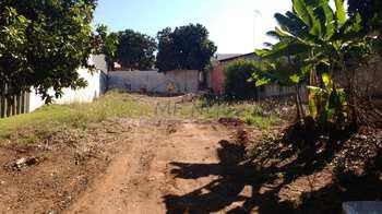 Terreno de Condomínio, código 10132024 em Pirassununga, bairro Jardim Elite
