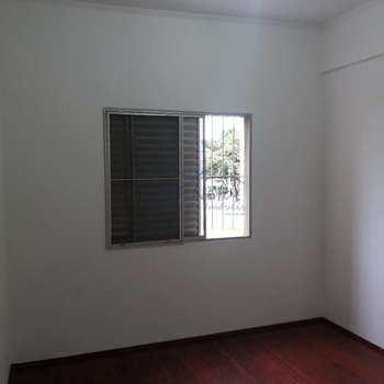 Apartamento em Campinas, bairro Chácara da Barra