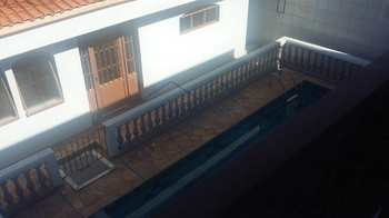 Casa, código 10132042 em Pirassununga, bairro Jardim Morumbi