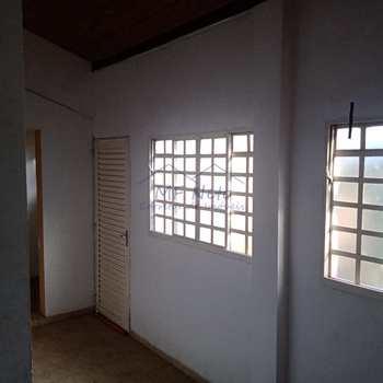 Chácara em Analândia, bairro Centro