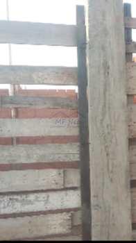Terreno, código 10132079 em Pirassununga, bairro Terrazul
