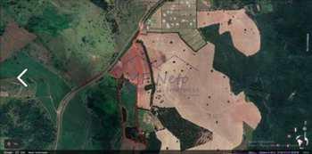 Sítio, código 10132083 em Analândia, bairro Zona Rural