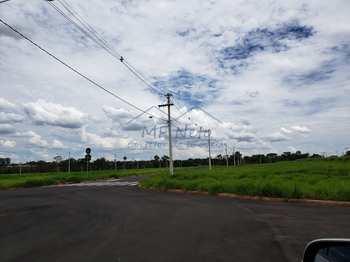 Terreno, código 10132088 em Pirassununga, bairro Terramérica